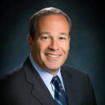 Bob Jones, Executive VP of global sales, marketing and services, Siemens PLM Software