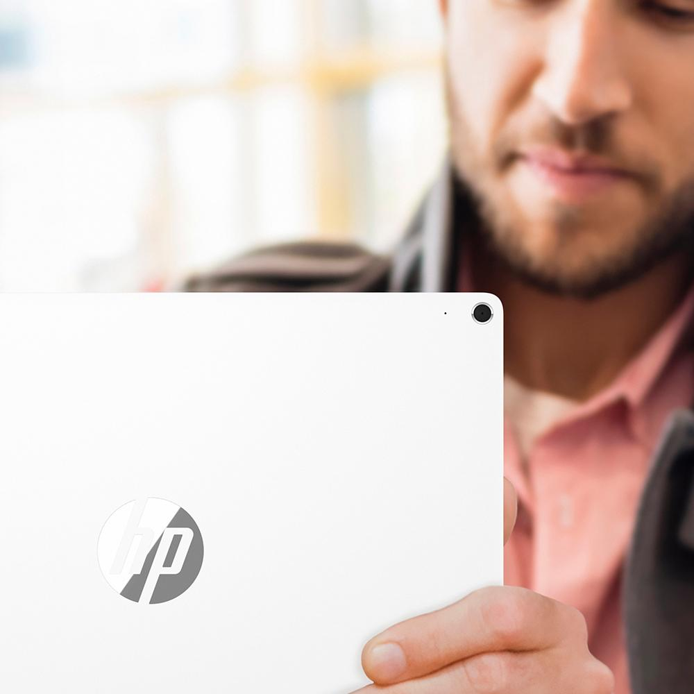 Hp Introduces The Worlds First Chromebook Detachable Flashdisk 8gb V178w